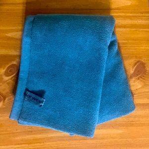 Norwex Bathroom Mat